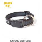 K9 Dog Collars