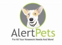 Alert Pets Parramatta