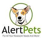 Alert Pets